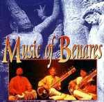 http://www.music-of-benares.com/
