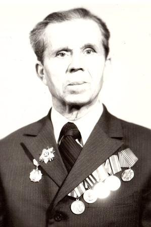 ded-misha
