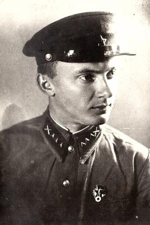 ded-sashko