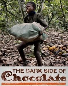 DarkSideofChocolate