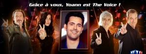 yoann-freget-the-voice