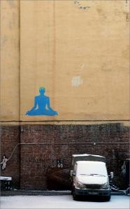 yoga_michael_sever