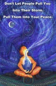 pull-them-into-your-peace