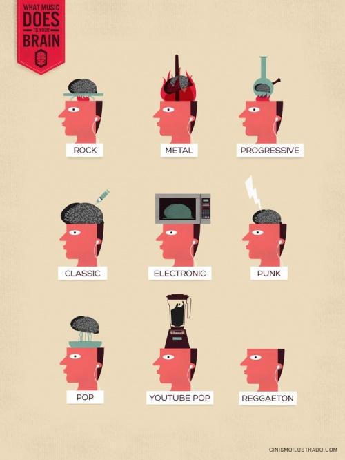 www.cinismoilustrado.com