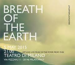 EXPO-2015_Breath of the earth