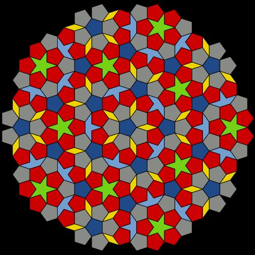 500px-penrose_tiling_p1-svg