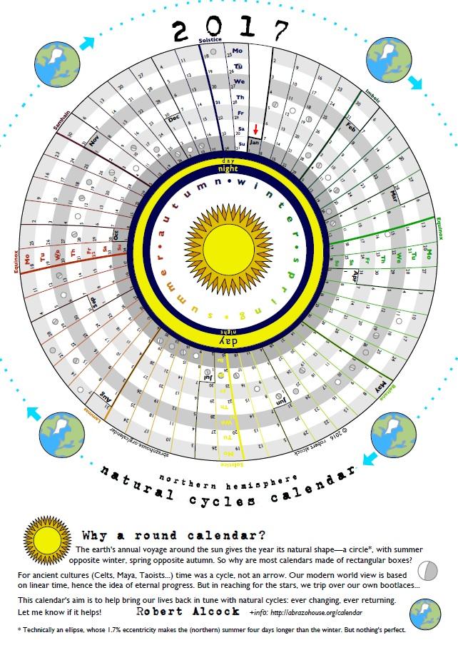 calendar-mandala